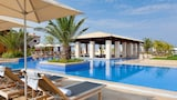Picture of The Romanos, a Luxury Collection Resort, Costa Navarino in Pylos-Nestoras