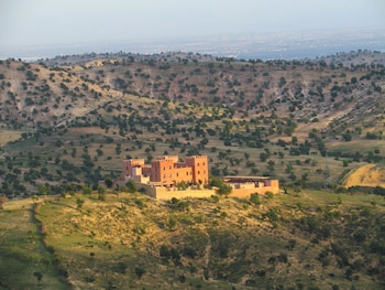 Picture of Atlas Kasbah Ecolodge in Agadir