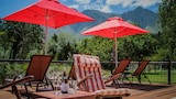 Book this Pool Hotel in Swellendam