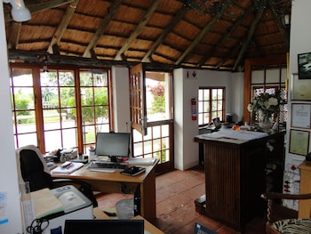 Picture of HoneyPot Guesthouse in Umhlanga