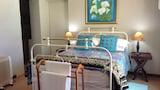 Hotell i Montagu