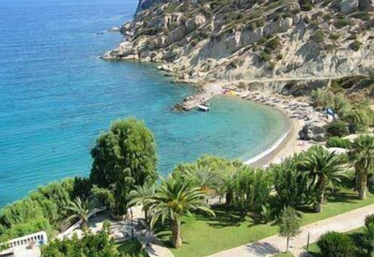 Istron Villas, Agios Nikolaos, Beach/Ocean View