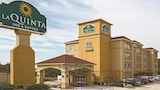 Picture of La Quinta Inn & Suites Tupelo in Tupelo