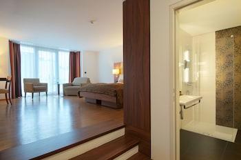 Picture of Hotel Imlauer Vienna in Vienna