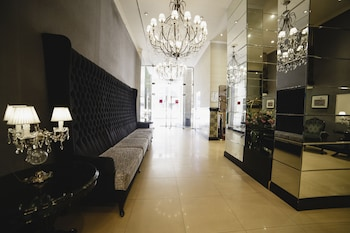 Picture of Ker Recoleta Hotel & Spa in Buenos Aires