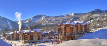 Picture of Hyatt Centric Park City in Park City