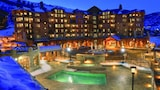 Book this Pet Friendly Hotel in Park City