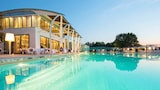 Reserve this hotel in San Giovanni In Marignano, Italy