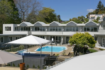 Picture of The Anchorage Resort - Heritage Collection in Taupo