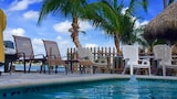Nuotrauka: Snug Harbor Inn, Madeira Beach