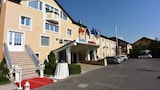 Picture of Hotel Arizona in Timisoara