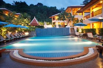 Hình ảnh Baan Yuree Resort and Spa tại Patong