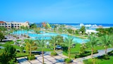Hurghada hotel photo