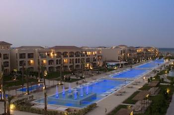 Fotografia hotela (Jaz Aquamarine Resort - All Inclusive) v meste Hurgada