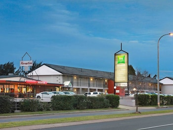 Picture of ibis Styles Tamworth in Tamworth