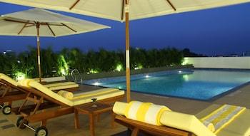 Gambar Lemon Tree Hotel, Electronics City - Bengaluru di Bengaluru (Bangalore)
