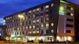 Bilde av Holiday Inn Express Bremen Airport i Bremen