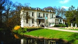 Eerbeek hotel photo