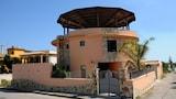 Mazara del Vallo hotels,Mazara del Vallo accommodatie, online Mazara del Vallo hotel-reserveringen