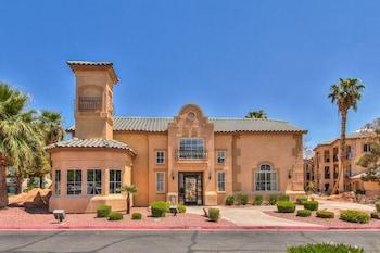 Picture of Emerald Suites Convention Center in Las Vegas
