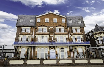 Picture of Burlington Palm Hotel in Great Yarmouth