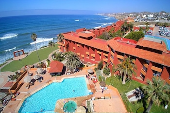 Enter your dates for our Puerto Nuevo last minute prices