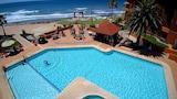 Hotel Puerto Nuevo - Vacanze a Puerto Nuevo, Albergo Puerto Nuevo