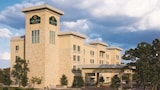 Picture of La Quinta Inn & Suites Austin - Cedar Park in Cedar Park