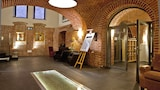 Reserve this hotel in Wroclaw, Poland