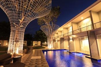Picture of Amarin Resort Chiang Rai in Chiang Rai