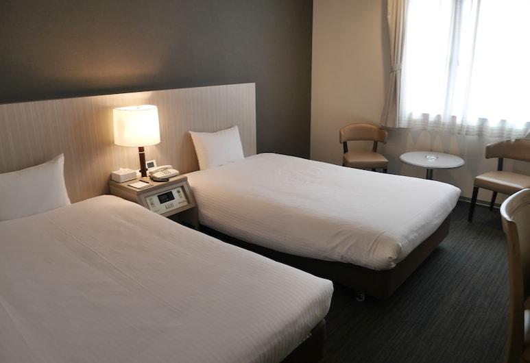 Hotel Vista Kamata Tokyo, Tokyo