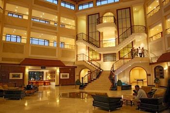 Image de Lagoona Resort Lonavala