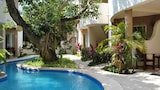 Choose This Business Hotel in Tulum -  - Online Room Reservations