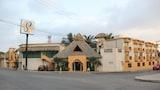 Bild vom Hotel Palapa Palace in Tuxtla Gutiérrez