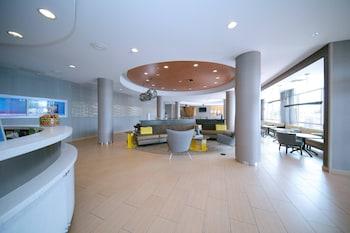 Fotografia hotela (SpringHill Suites by Marriott San Angelo) v meste San Angelo