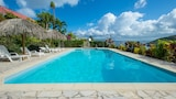 Reserve this hotel in Trois-Ilets, Martinique
