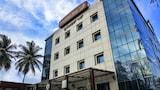 hôtel Bangalore, Inde