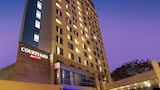 Book this Parking available Hotel in Gurugram