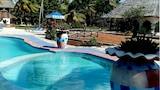 Uroa Hotels,Tansania,Unterkunft,Reservierung für Uroa Hotel