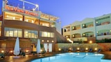 Reserve this hotel in Chios, Greece