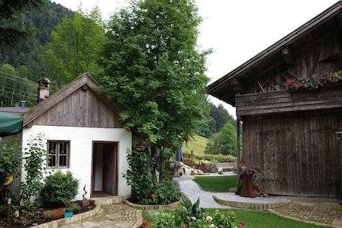 Denggenhof