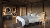 Reserve this hotel in Paterson, South Africa