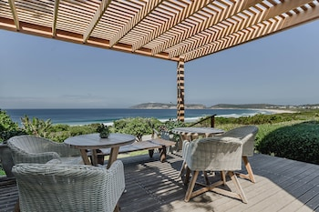 Fotografia do Robberg Beach Lodge - Lion Roars Hotels & Lodges em Plettenberg Bay