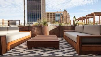 תמונה של Hotel Indigo El Paso Downtown באל פאסו