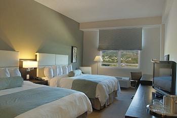 Picture of Costa Bahia Hotel & Convention Center in Guayanilla