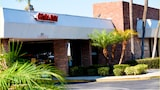 Choose this Motel in Bartow - Online Room Reservations