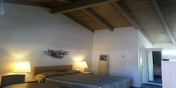 Picture of Villa Motel in Morro Bay