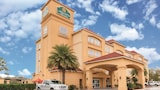 View this hotel and others in Texas
