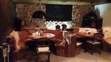 Viesnīcas pilsētā Fiesch,naktsmītnes pilsētā Fiesch,tiešsaistes viesnīcu rezervēšana pilsētā Fiesch