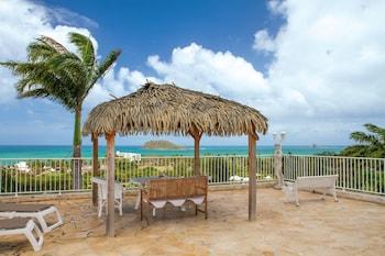 Image de Caraïbes Bonheur Deshaies